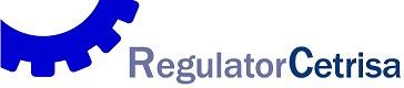 Regulator-Cetrisa
