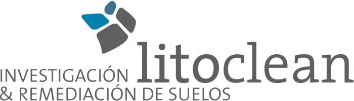 LITOCLEAN, S.L.