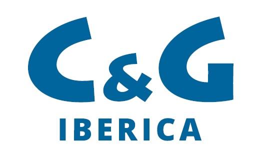 C & G Ibérica
