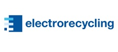 ELECTRORECYCLING, S.A.