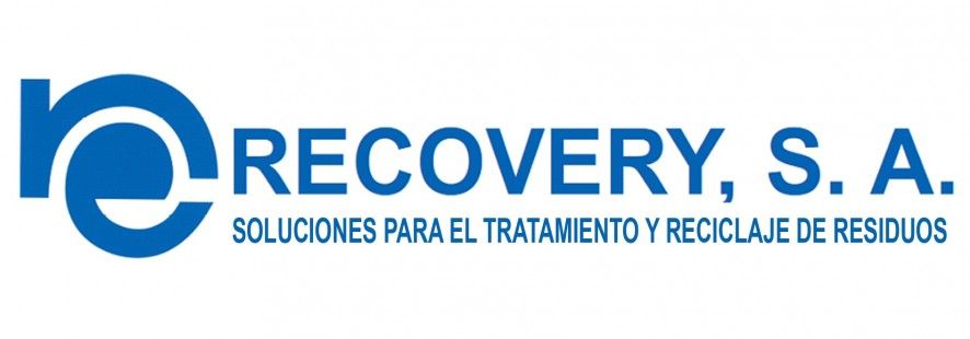 RECOVERY, S.A.