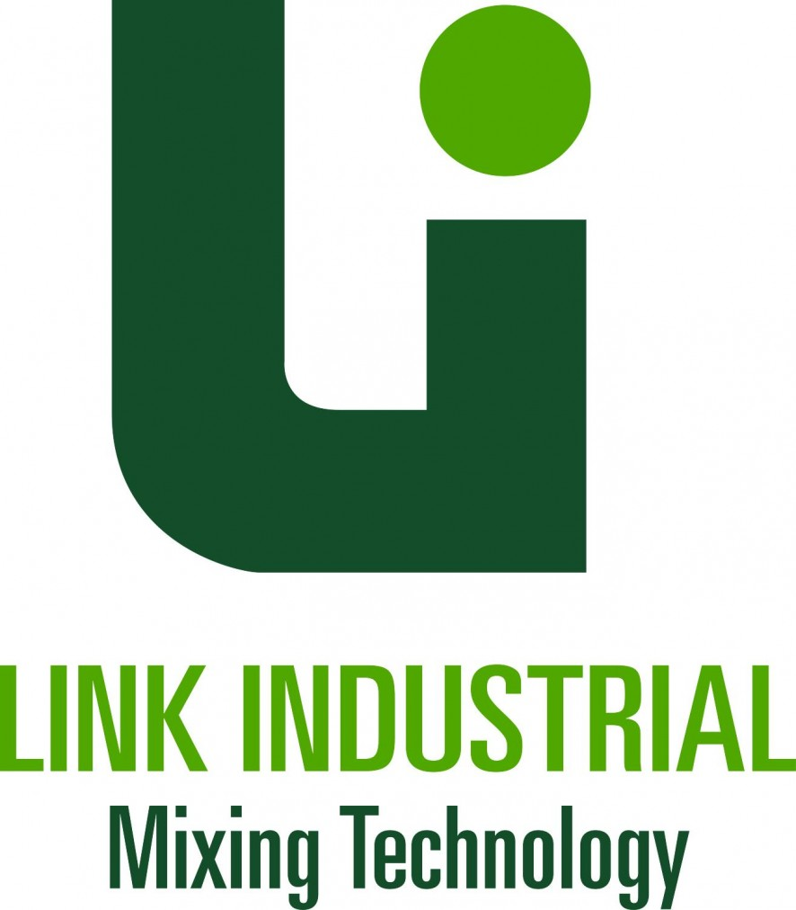 LINK INDUSTRIAL, S.L.