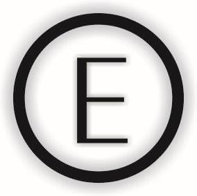 Laboratorios EDGAR - Alejandro Pons Marí