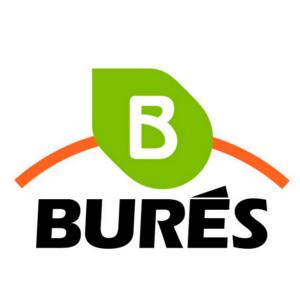 BURES PROFESIONAL, S.A.
