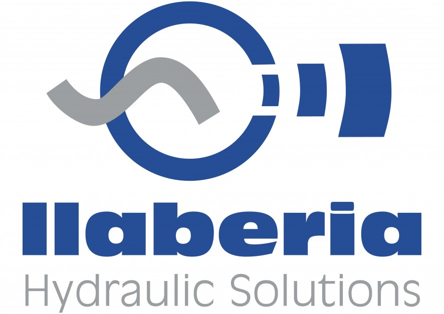 LLABERIA GROUP
