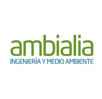 AMBIALIA S.L.