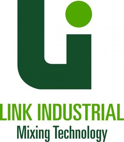 link-industrial-sl