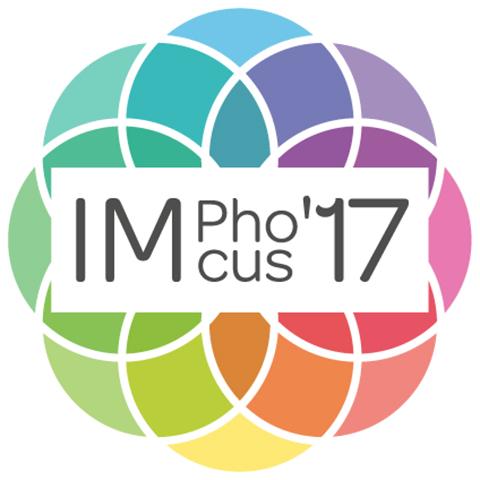IMPhocus 2017