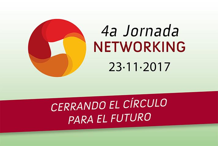 4ª Jornada Networking Gremi
