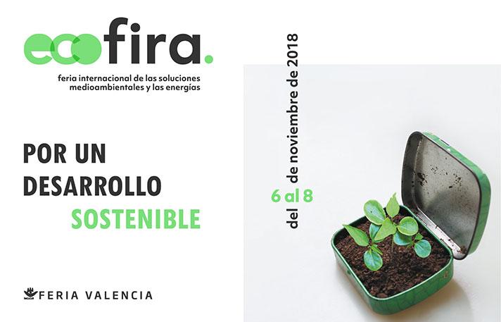Ecofira 2018