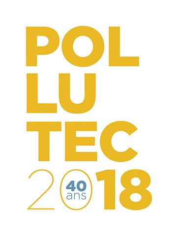 Feria Pollutec 2018