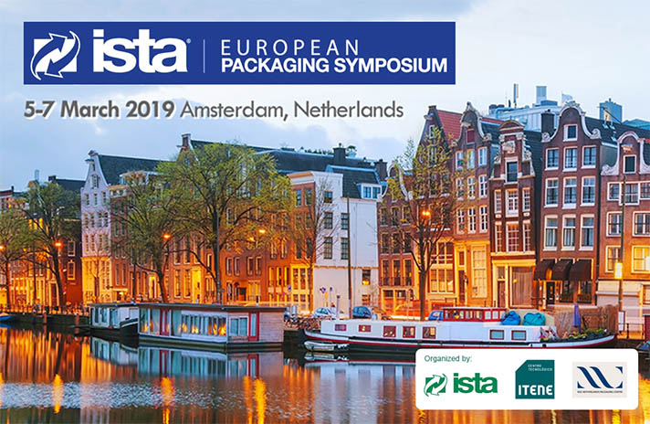 ISTA European Packaging Symposium