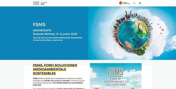 Feria FSMS 2022
