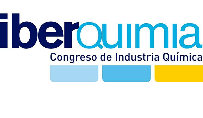 Congreso Iberquimia 2016