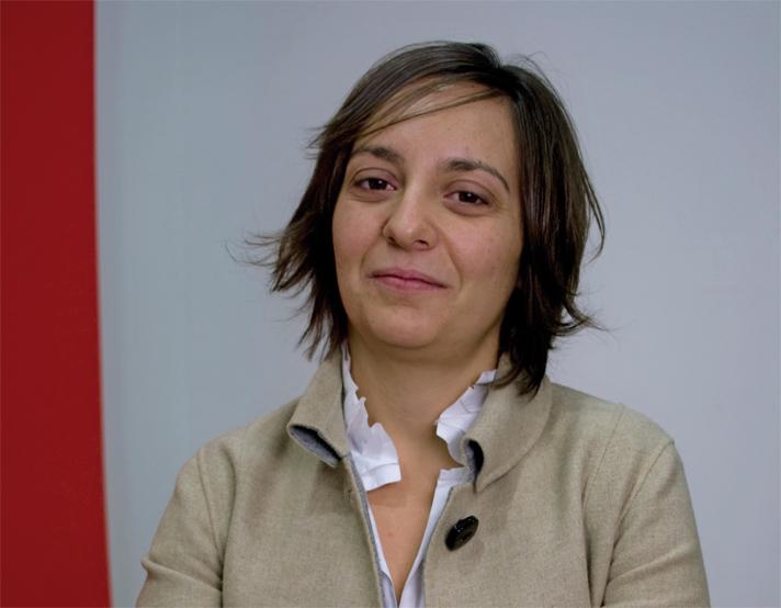 """""""España es uno de los países punteros en el mundo en reciclaje de papel"""""""