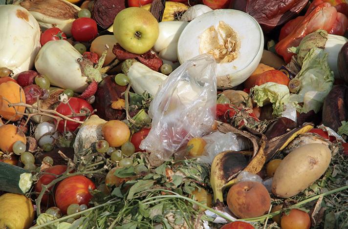 La canalización de excedentes alimentarios en el ámbito local se presenta como una oportunidad de prevención de residuos