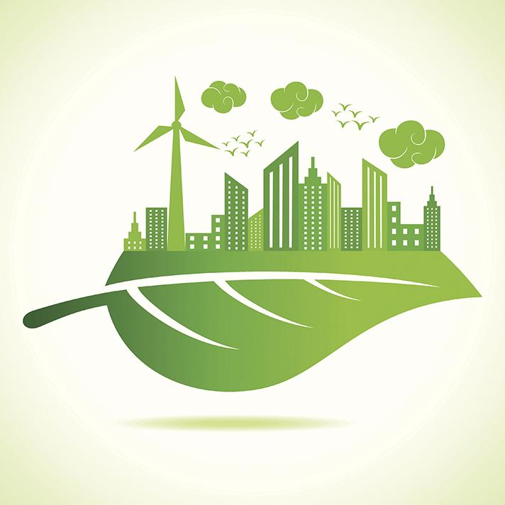 Este artículo técnico aborda Introducción a la Ley 21/2013 de evaluación ambiental (y II)