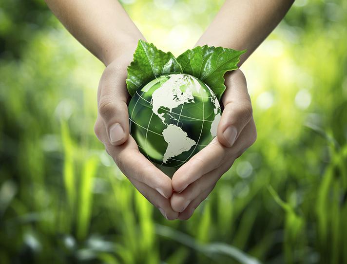 El Programa LIFE tiene entre sus objetivos contribuir a la transición hacia una economía eficiente en el uso de recursos
