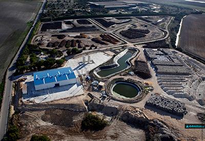 La tecnología es pionera en España y produce combustible libre de productos contaminantes