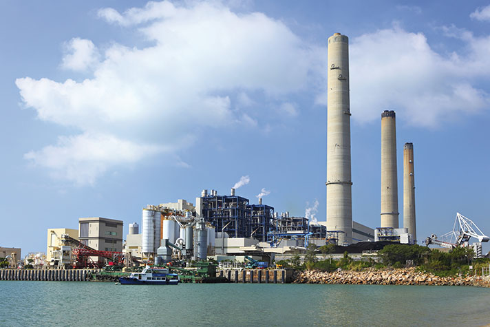 La implementación del proceso SOLVAir® como sistema de tratamiento de gases en las plantas incineradoras de residuos sólidos urbanos (RSU) produce un gran ahorro energético
