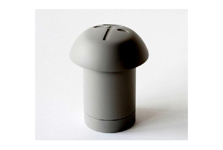 Esta solución ofrece una gestión integral de recogida de residuos