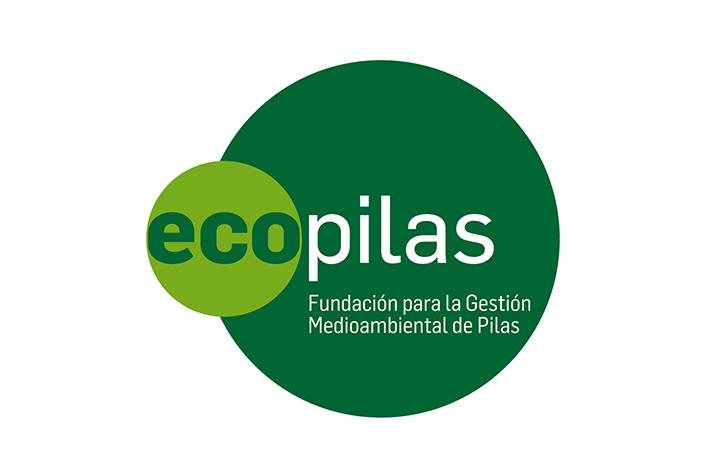 La primera comunidad autónoma en permitir operar a Ecopilas fue Galicia en el año 2009