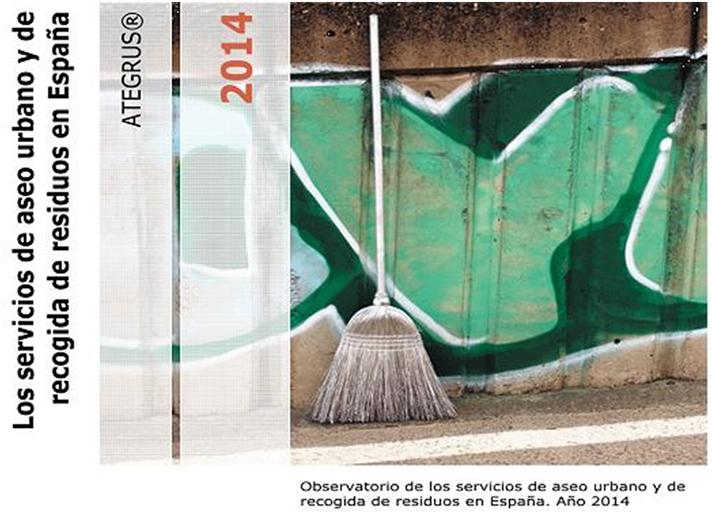 Las actividades de recogida de residuos y de limpieza urbana son tareas de gran importancia para el funcionamiento de un municipio