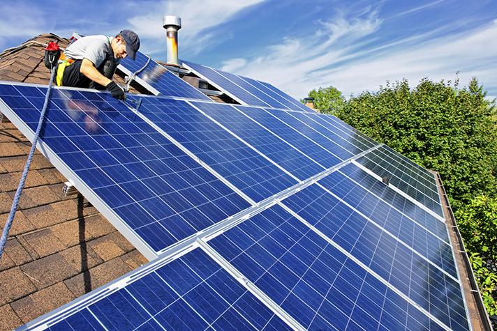 APPA Fotovoltaica considera una estrategia premeditada toda la política anti-renovable, y especialmente anti-fotovoltaica
