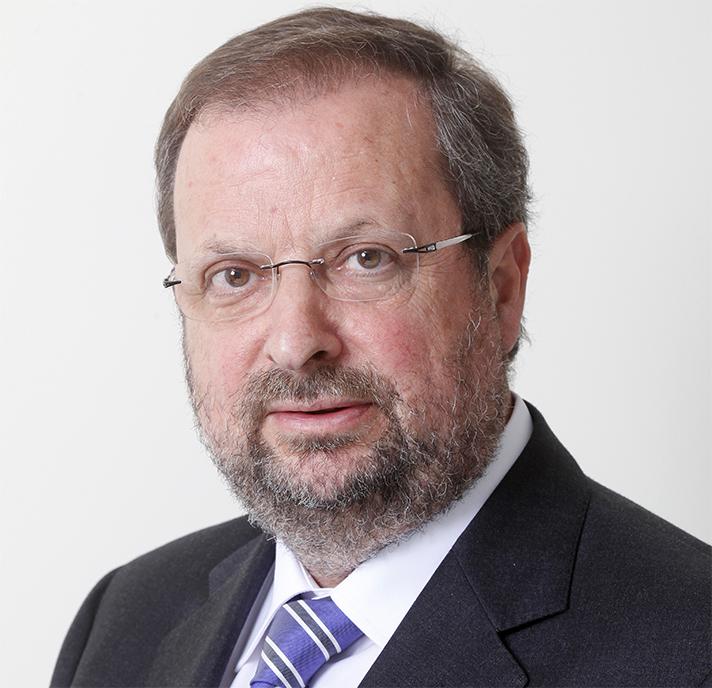 José Miguel Villarig será nuevamente presidente de APPA