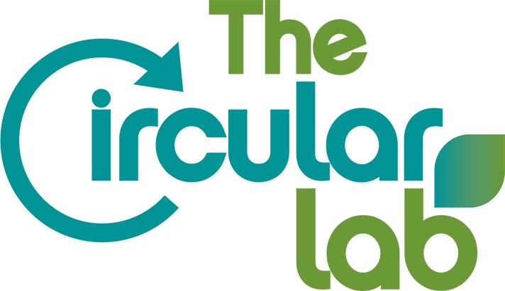 La convocatoria se dirige a startups nacionales centradas en economía circular que quieran colaborar con Ecoembes-TheCircularLab