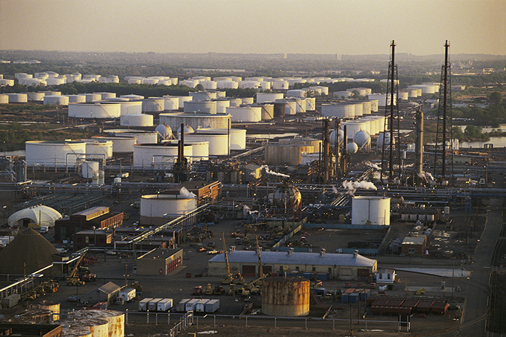 La Huella de Carbono corporativa se utiliza para determinar las emisiones que son consecuencia de las actividades de la propia organización