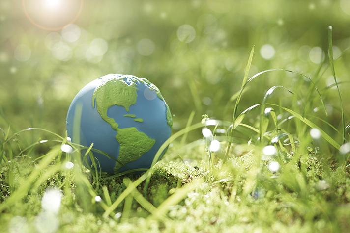 El TJUE interpreta la Directiva de Responsabilidad Medioambiental