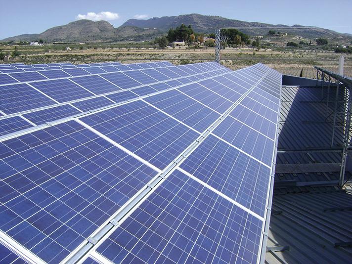 Un sólido Paquete de Invierno es imperativo para la futura descarbonización de la energía
