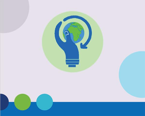 PlasticsEurope reforzará su colaboración con los diferentes agentes de la cadena de valor