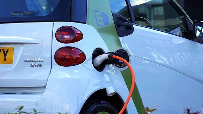 Recyclia llama la atención sobre el próximo crecimiento de estos residuos, dada la previsión de ventas de vehículos eléctricos