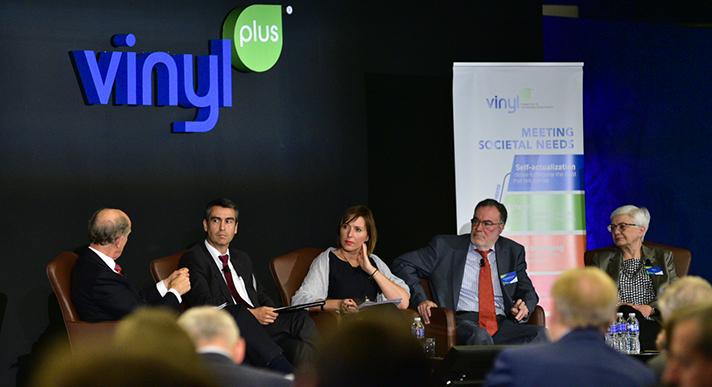 El panel de expertos reunido en Madrid los días 16 y 17 de mayo