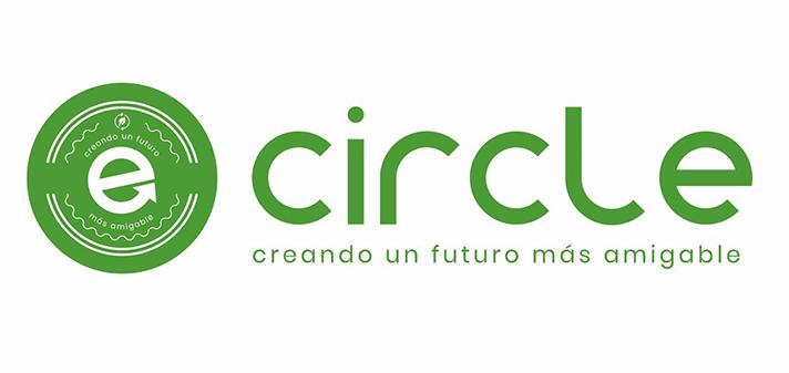 Circle, la nueva marca de Contenur