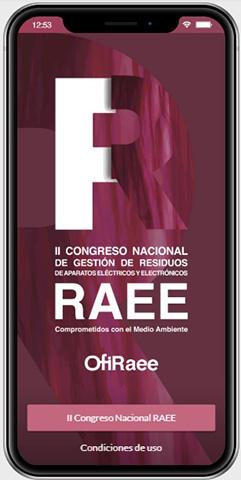 El Congreso, que cumple su segunda edición, tendrá lugar los días 4 y 5 de octubre en el Palau de les Arts Reina Sofía de València