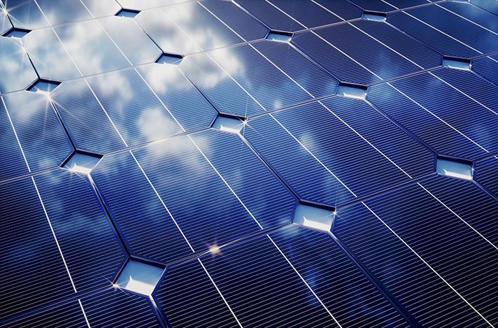 El riesgo de la falsa transición energética
