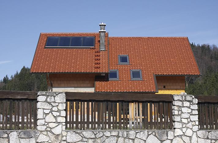 La energía solar térmica, junto con todas las renovables térmicas, es imprescindible para el cumplimiento de los objetivos marcados por la Unión Europea