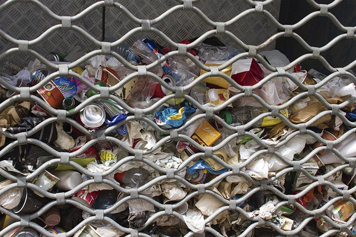 El tratamiento adecuado de los residuos reduce costes   de gestión y comporta grandes ahorros a las empresas