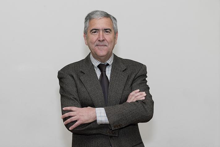 Buenaventura González del Campo, Presidente de SIGAUS