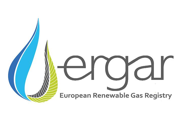 La compañía avanza en su firme apuesta por el gas renovable