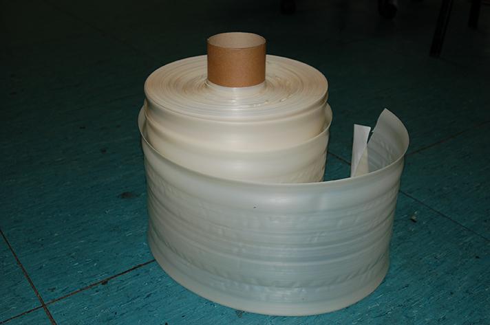 Desarrollo de envases innovadores respetuosos con el medio ambiente de Gaiker