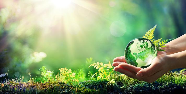 Cerca de 1.000 normas UNE ayudan a las empresas a proteger el medio ambiente
