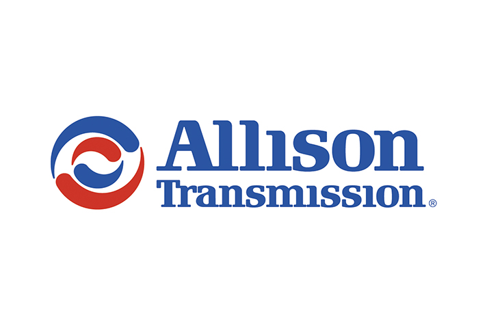 Allison Transmission compra Walker Die Casting