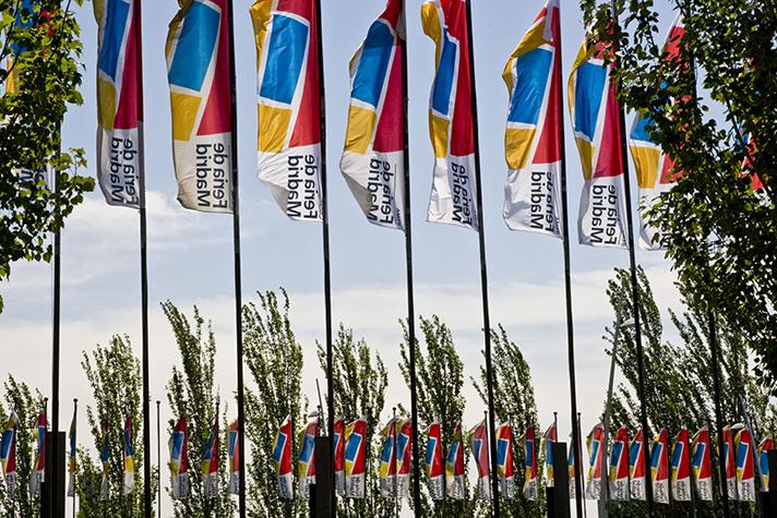 IFEMA se une al Pacto Mundial de Naciones Unidas