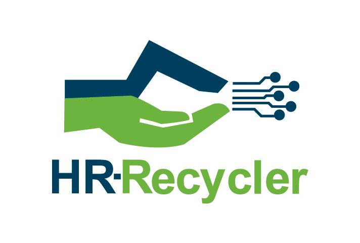 GAIKER participa en el desarrollo de una planta de reciclado de aparatos electrónicos donde humanos y robots compartirán tareas