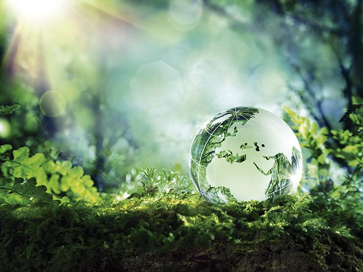 La nueva norma ISO 50001 de sistemas de gestión de la energía