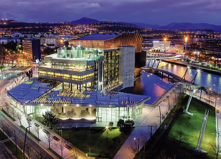 El Iswa World Congress 2019 analizará las nuevas tendencias en residuos y medio ambiente
